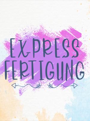 express-versandfertig-in-24-stunden-wenn-sie-heute-bestellen-wir-ihre-persönliche-kerze-gefertigt-und-ist-morgen-fuer-den-versand-bereit