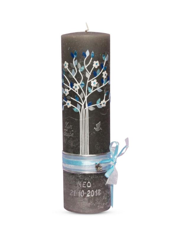 taufkerze-taufe-rustic-christening-rustik-kerze-motivkerze-motiv-individuell-kerzendesign-rustik-rustikal-vintage-dekoband-baum-lebensbaum-kirschbaum-kirschblüten (1)