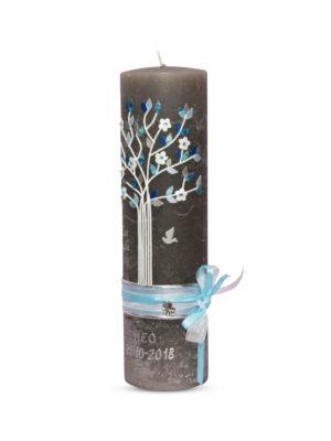taufkerze-taufe-rustic-christening-rustik-kerze-motivkerze-motiv-individuell-kerzendesign-rustik-rustikal-vintage-dekoband-baum-lebensbaum-kirschbaum-kirschblüten (3)