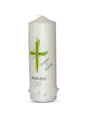 brautkerze-traukerze-hochzeitskerze-hochzeitstag-Kreuz-Grüß-Perlmutt-1 (3)