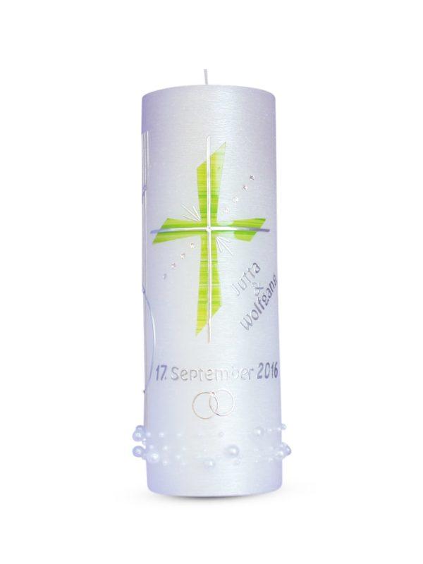 hochzeitskerze-kreuz-grüß-perlmutt-1-mit-teelicht (2)