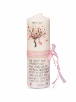 mädchen-rosa-altrosa-mädchen-auf-schaukel-rustic-rustikal-vintage-spitze-spitzenband-kreuz-baum-kirschbaum (1)