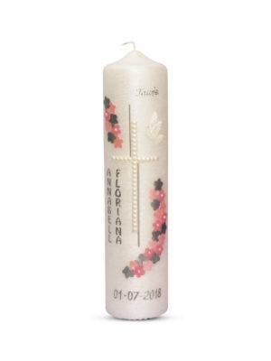 taufkerzen-blumen-8-perlmutt-taufkerze-kommunionkerze-mädchen-junge-mit-name-und-datum-silber-rosa-altrosa-perlmutt-struktur-kreuz-taube (1)