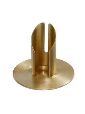 052.4gp-kerzenhalter-lange-kerzen-kerzenhalter-goldfarben-kerzenständer-kommunionkerze-gold