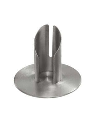 052.4ss-kerzenhalter-4-kerzen-kerzenhalter-für-lange-kerzen-kerzenhalter-für-kommunionkerze