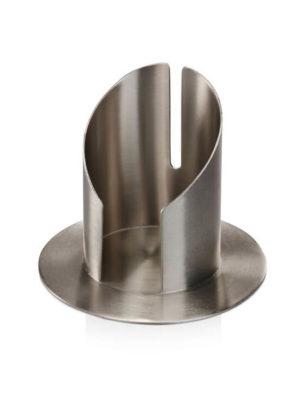 052.8ss-große-silberne-kerzenständer-kerzenhalter-kerzenleuchter-hoch-taufkerze-hochzeitskerze