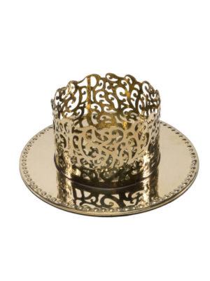 057.6gp-hochzeit-kerzenständer-gold-kerzenhalter-fuer-dicke-kerzen-taufkerze-hochzeitskerze-6cm
