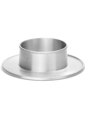 059.7s-kerzenständer-silber-matt-kerzenhalter-hochzeitskerze-kerzenschleife-geburtstagskerze-jubiläumskerze