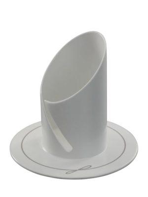 043.4wh-kerzen-für-leuchter-kommunionkerze-weiß-kerzenständer-4cm-kerzenständer-lange-kerzen-min