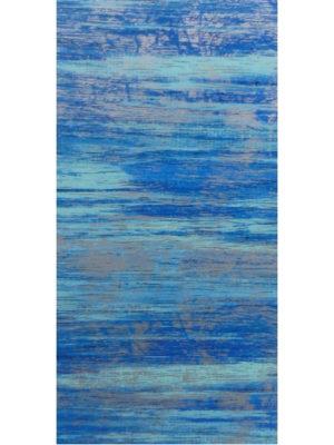 0202760001455009295Wachsplatte-wachsplatten-wachsplatten-für-kerzen-wachsplatte-regenbogen-wachsplatten-set-wachsplatten-buchstaben-wachsplatten-plotten-wachsplatte-rosa-wachsplatten-mit-muster-wachsplatten-amazon-wachsplatten-kommunion-wachsplatten-taufkerze-wachsplatte-holzoptik-wachsplatten-kerzen-gestalten