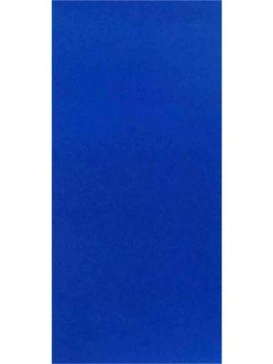 Wachsplatte Mittelblau 20×10 Wachsplatte-wachsplatten-wachsplatten-für-kerzen-wachsplatte-regenbogen-wachsplatten-set-wachsplatten-buchstaben-wachsplatten-plotten-wachsplatte-rosa-wachsplatten-mit-muster-wachsplatten-amazon-wachsplatten-kommunion-wachsplatten-taufkerze-wachsplatte-holzoptik-wachsplatten-kerzen-gestalten