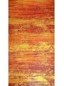 Wachsplatte Orange,Rot-Gold Marmoriert 20×10 CmWachsplatte-wachsplatten-wachsplatten-für-kerzen-wachsplatte-regenbogen-wachsplatten-set-wachsplatten-buchstaben-wachsplatten-plotten-wachsplatte-rosa-wachsplatten-mit-muster-wachsplatten-amazon-wachsplatten-kommunion-wachsplatten-taufkerze-wachsplatte-holzoptik-wachsplatten-kerzen-gestalten