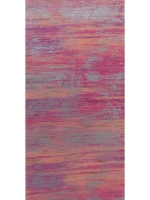 Wachsplatte Rosa Silber, Multicolor 20×10Wachsplatte-wachsplatten-wachsplatten-für-kerzen-wachsplatte-regenbogen-wachsplatten-set-wachsplatten-buchstaben-wachsplatten-plotten-wachsplatte-rosa-wachsplatten-mit-muster-wachsplatten-amazon-wachsplatten-kommunion-wachsplatten-taufkerze-wachsplatte-holzoptik-wachsplatten-kerzen-gestalten