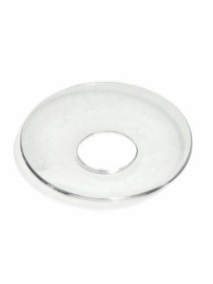 glastropfen-kerzen-manschetten-tropfenfänger-tropfschutz-kerzenhalter-kerzenringe-kerzenschutz-glas-kerzentülle-kerzentüllen-stabkerzen-tropfende-kommunion-tropfkerzen (1)