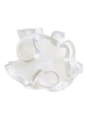 glastropfen-kerzen-manschetten-tropfenfänger-tropfschutz-kerzenhalter-kerzenringe-kerzenschutz-glas-kerzentülle-kerzentüllen-stabkerzen-tropfende-kommunion-tropfkerzen (6)