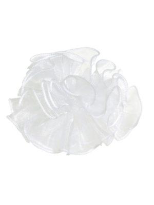 glastropfen-kerzen-manschetten-tropfenfänger-tropfschutz-kerzenhalter-kerzenringe-kerzenschutz-glas-kerzentülle-kerzentüllen-stabkerzen-tropfende-kommunion-tropfkerzen (7)