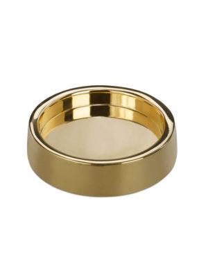 1614734810256173_049.2gp-kerzenhalter-f_r-große-kerzen-taufkerze-deko-kerzenständer-gold-hochzeitskerze.jpg