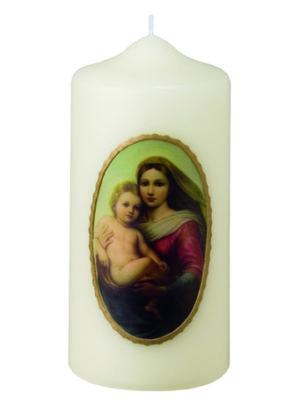 1615162171681942marienkerze-heilige-eve-maria-mutter-gottes-mit-kind-jesuskind-blumenkranz-gold-silber-rose